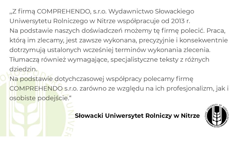 refenrences-new-pl1