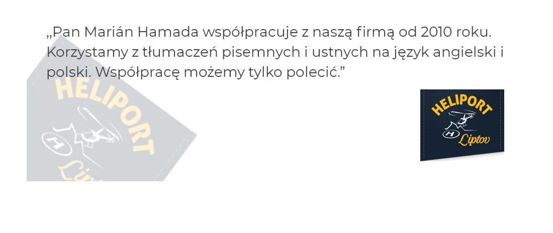 refenrences-new-pl6