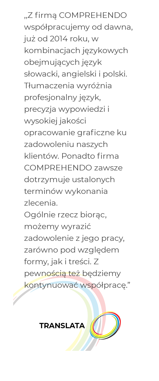 refenrences-vertical-pl2