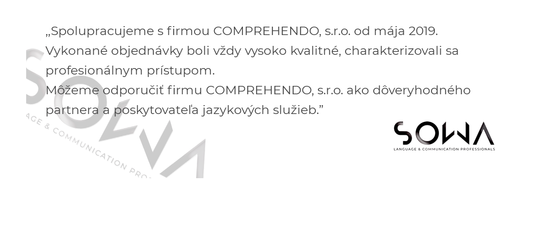 refenrences-new3